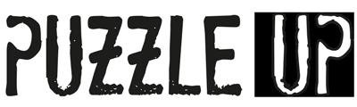puzzle up logo